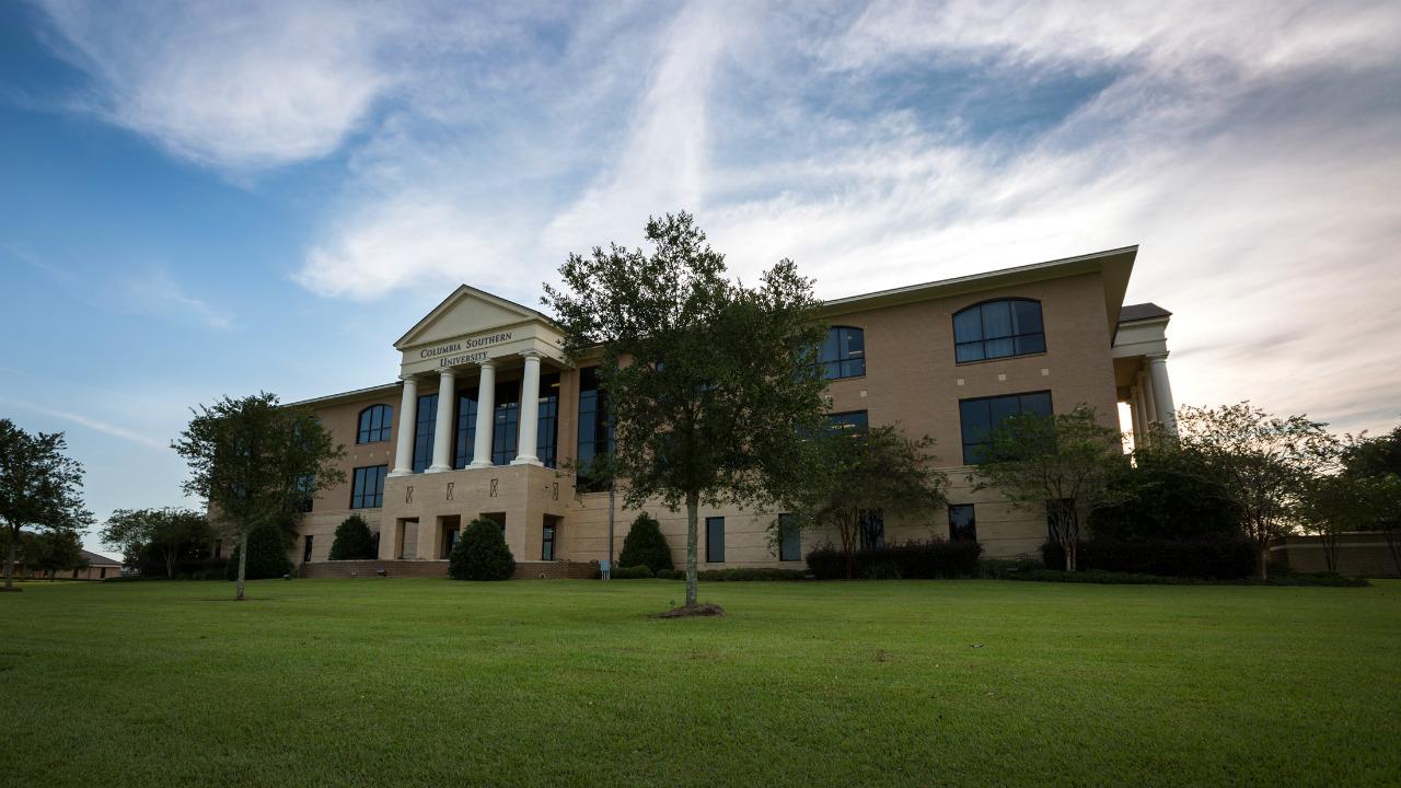 CSU Mayes-Hall.jpg