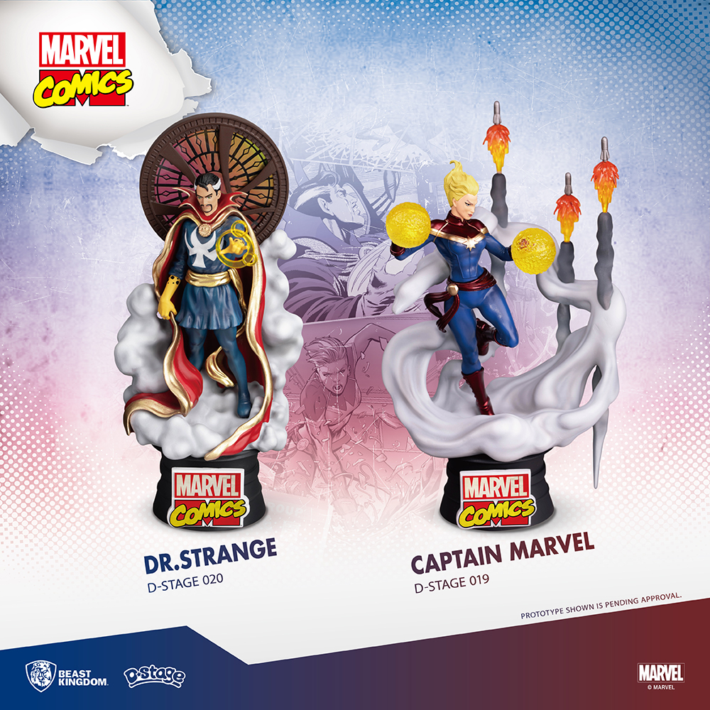 DoctorStrange-CaptainMarvel(1000pix).jpg