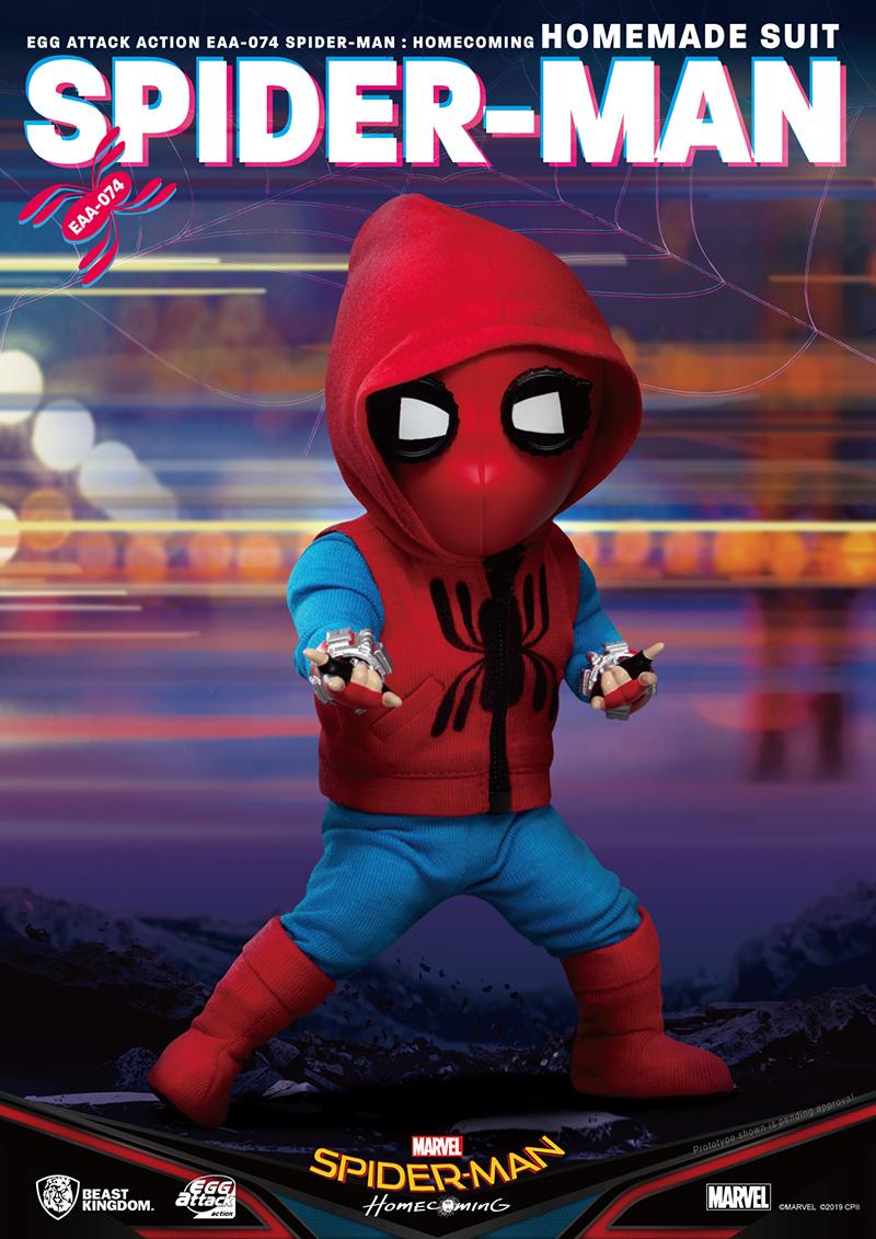 Homemade Suit-04_800px.jpg