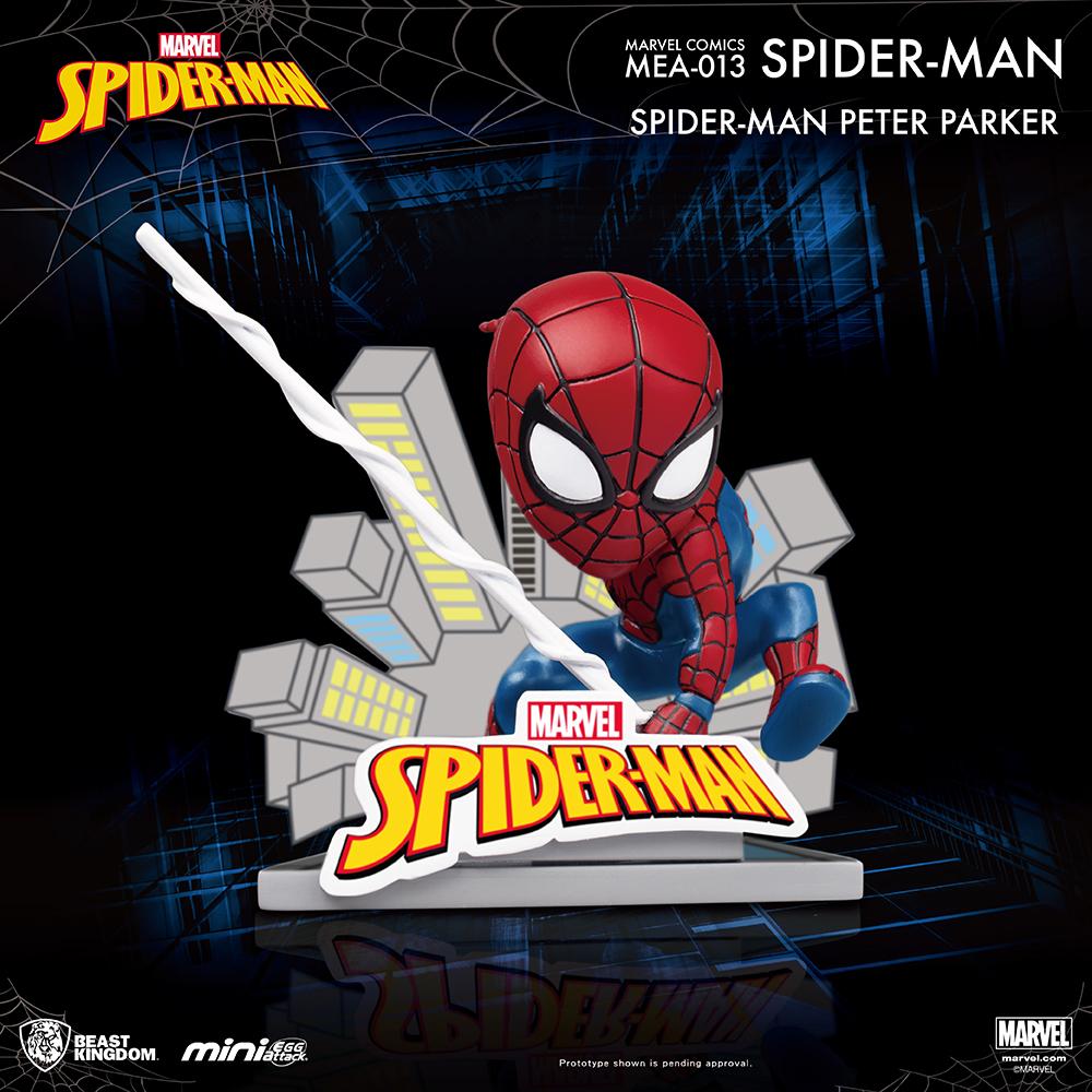 SpiderMan_1000px.jpg