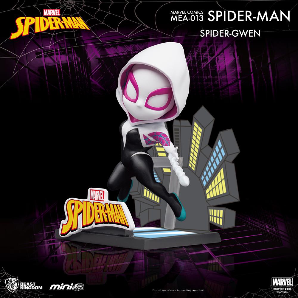 SpiderGwen_1000px.jpg
