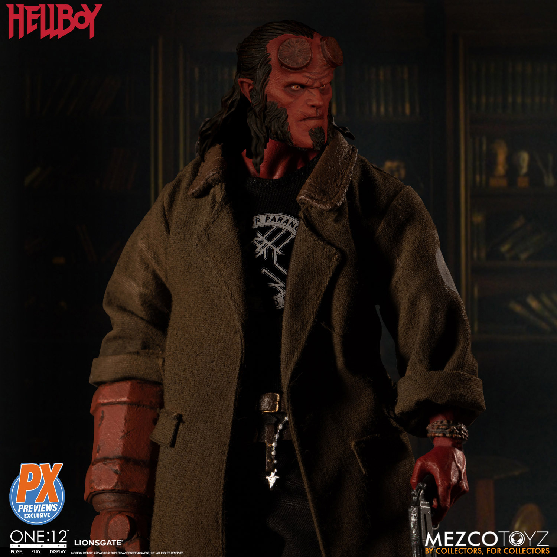 Hellboy-front.jpg