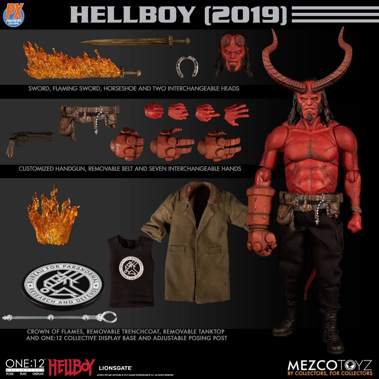 Hellboy-accessories.jpg