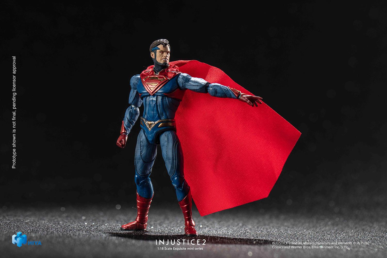 Superman-side_1500px.jpg
