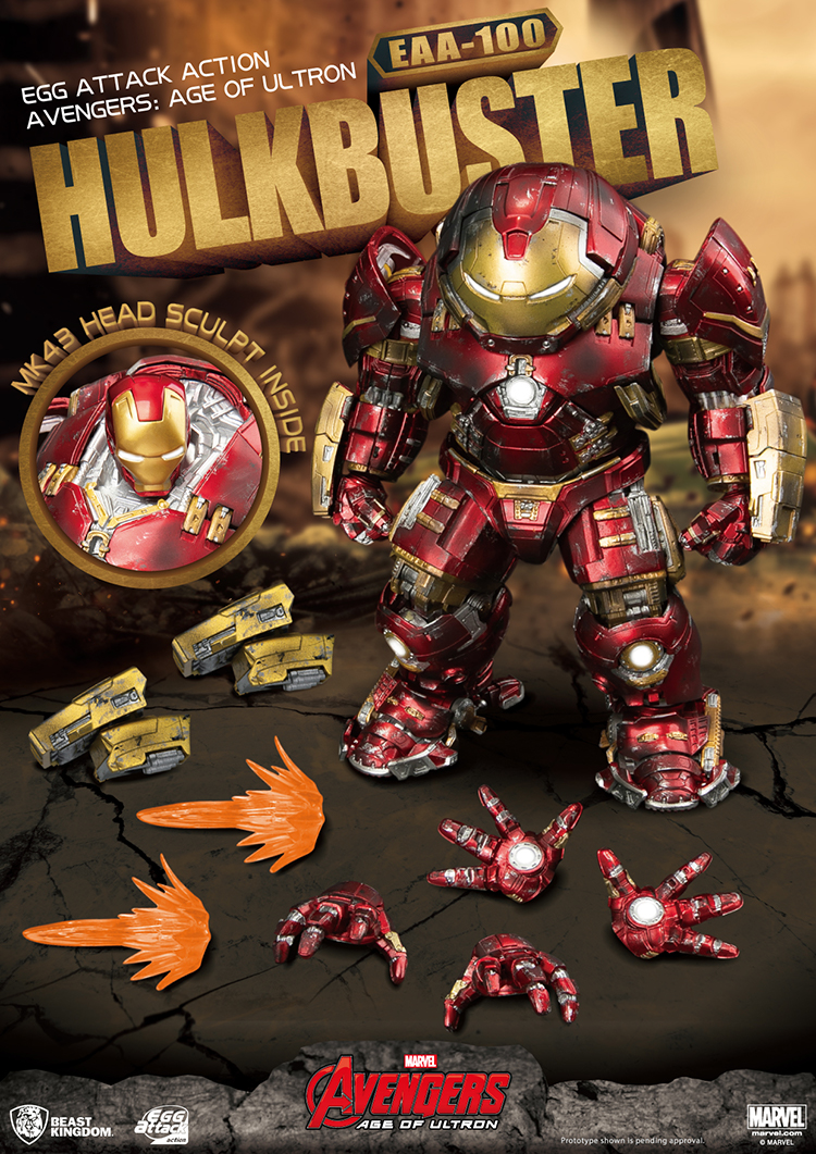 Hulkbuster_accessories_750px.jpg
