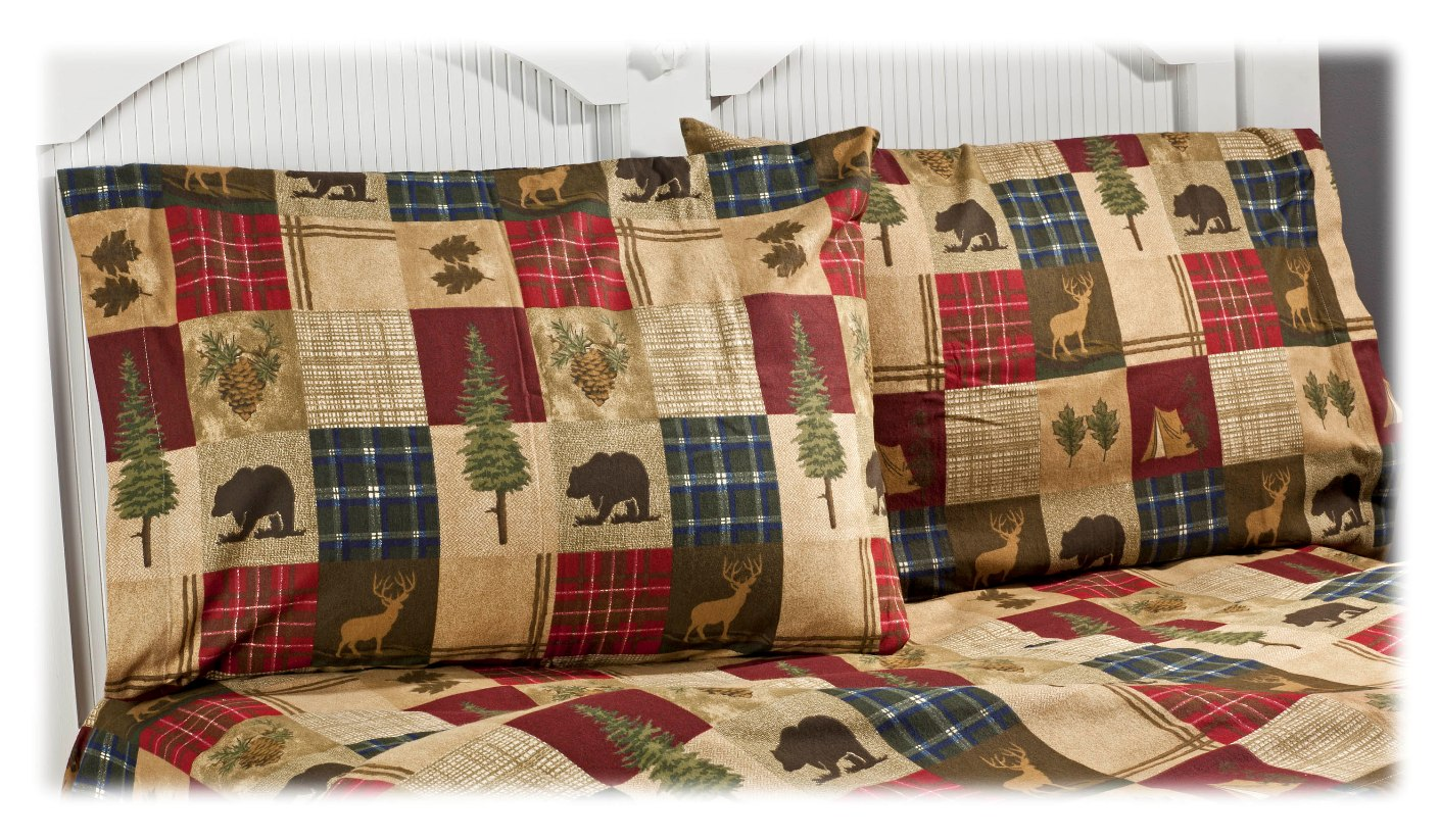 Bass Pro Shops News Releases Christmas Gift Guide For