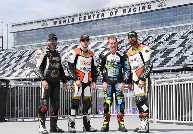 LRRS Riders at Daytona 200 2019 620x430 - Brian J. Nelson photo 031519.png