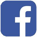Atlanta Motor Speedway Facebook