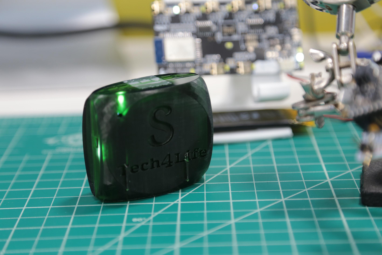 NewPneu device.jpg