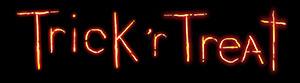 TRT_Title Treatment_Cision.jpg