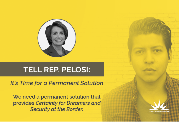 Pelosi Front Mailer.png