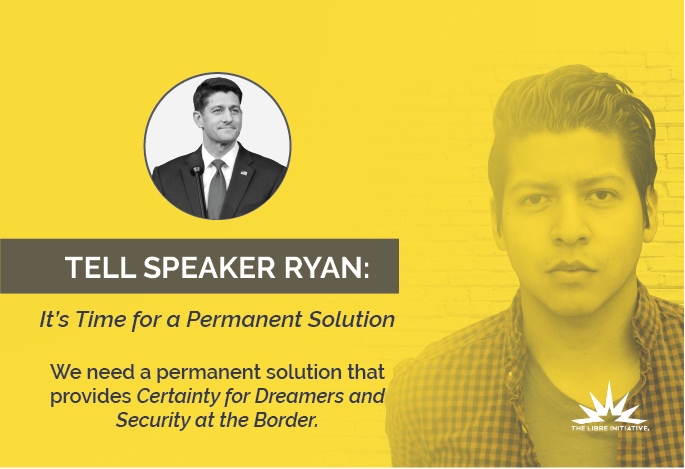 Ryan Front Mailer.png
