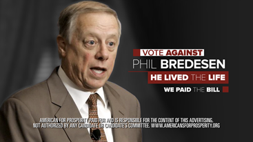 Phil Bredesen Ad.png