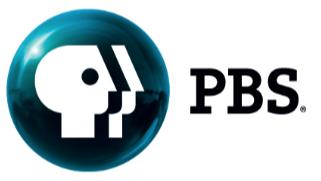 pbs logo new.PNG