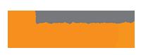 SFPlanning_Logo_Primary_CMYK.png