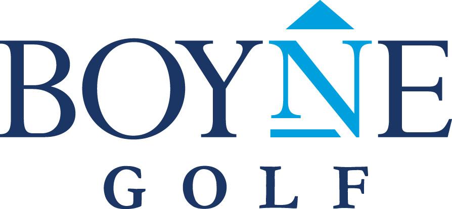 logo_boynegolf_cmyk_zps1xkvfcmz.JPG