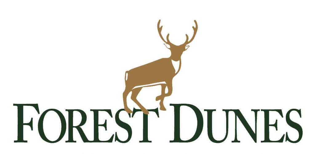 2011 Forest Dunes Logo_woclub_zpsyb31gdaq.JPG
