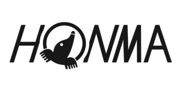 honma_logo.jpg