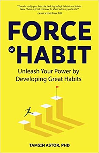 Force of Habit.jpg
