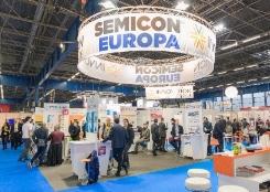 SEMICON Europa 2016-0083-2