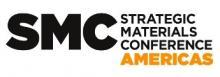 SMC North America Logo
