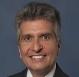 Michael Tschanz disney headshot MSEC 2020