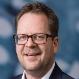 Jens Fabrowsky bosch headshot MSEC 2020