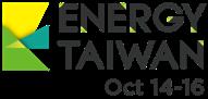Energy Taiwan Theme Forums