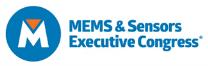 MEMS & Sensors