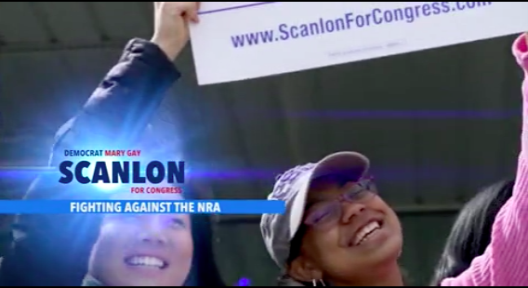 HOUSE_PA05_SCANLON_FIGHT_FOR_PLANNED_PARENTHOOD
