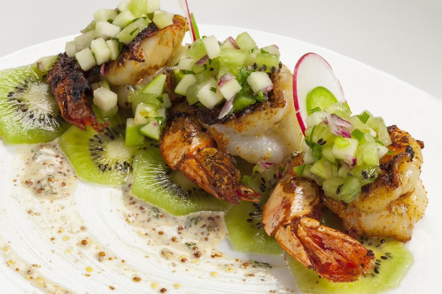 Kiwi Shrimp.jpg