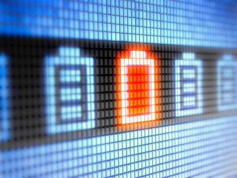 Battery Image.jpg