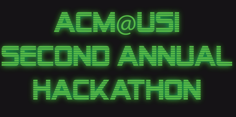 Hackathon flyer.png