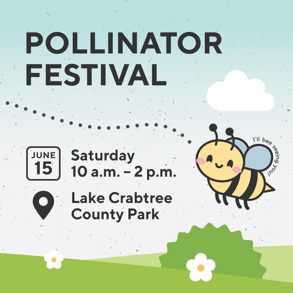 Pollinator-Festival-Instagram-5.jpg