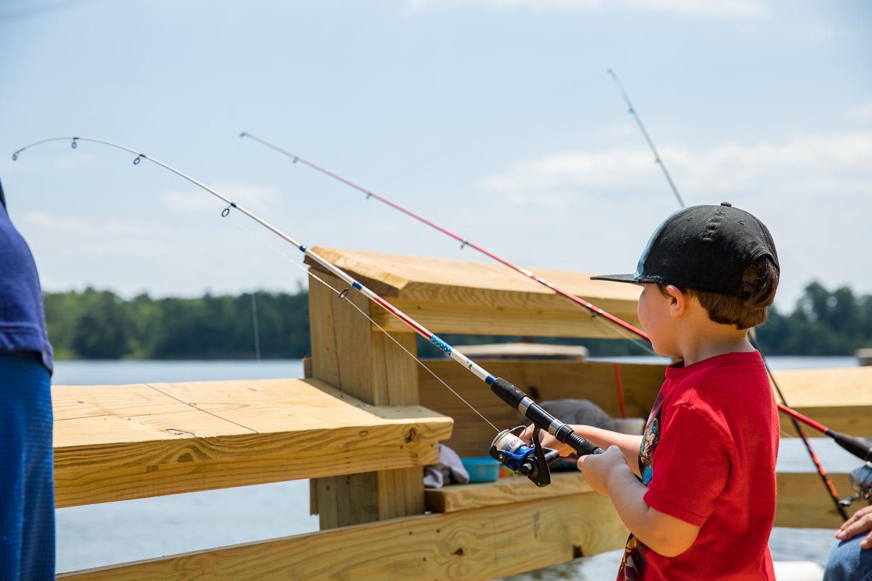 Harris_Lake_fishing-5.jpg