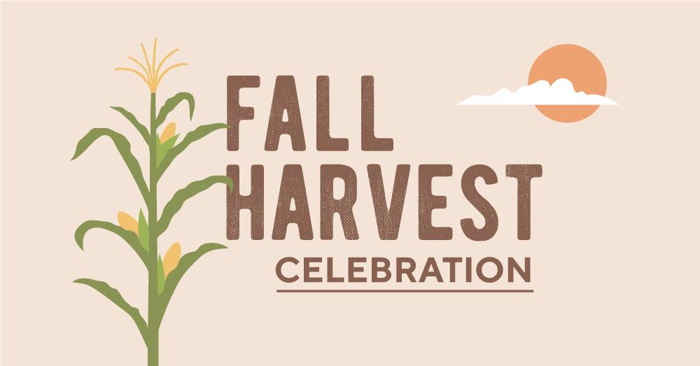 Fall-Harvest-Celebration-FB-event-banner.jpg