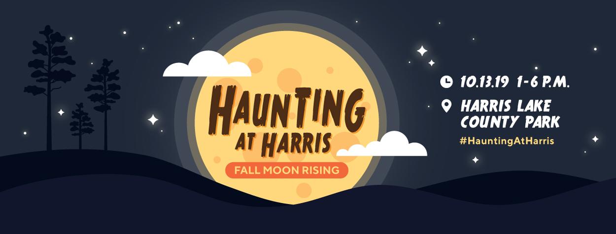 Haunting-at-Harris-FB-banner.jpg