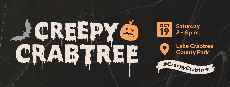 Creepy-Crabtree-FB-banner.jpg