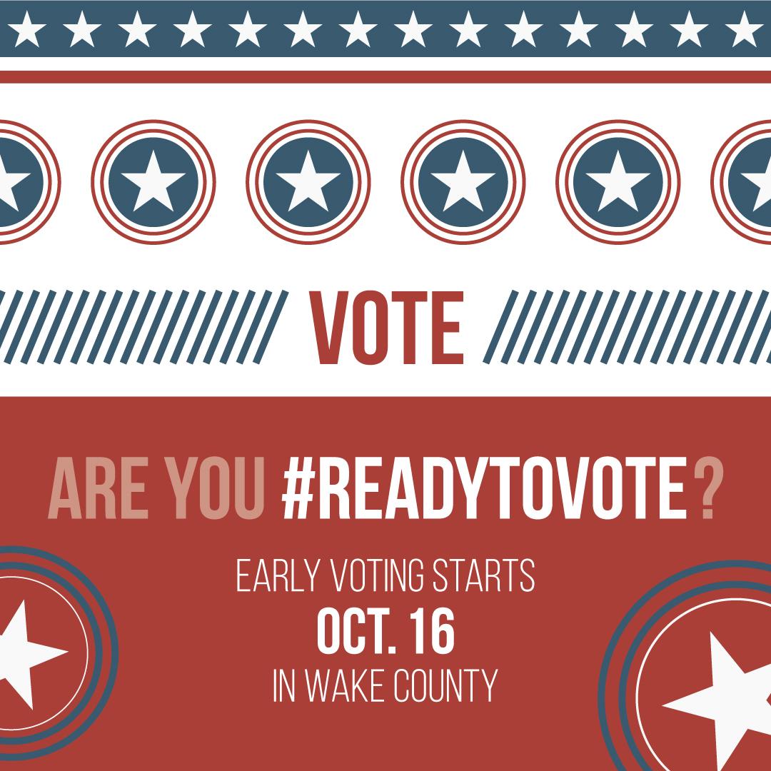 early-voting-10-16.jpg