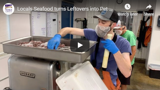 locals seafood youtube thumbnail.PNG