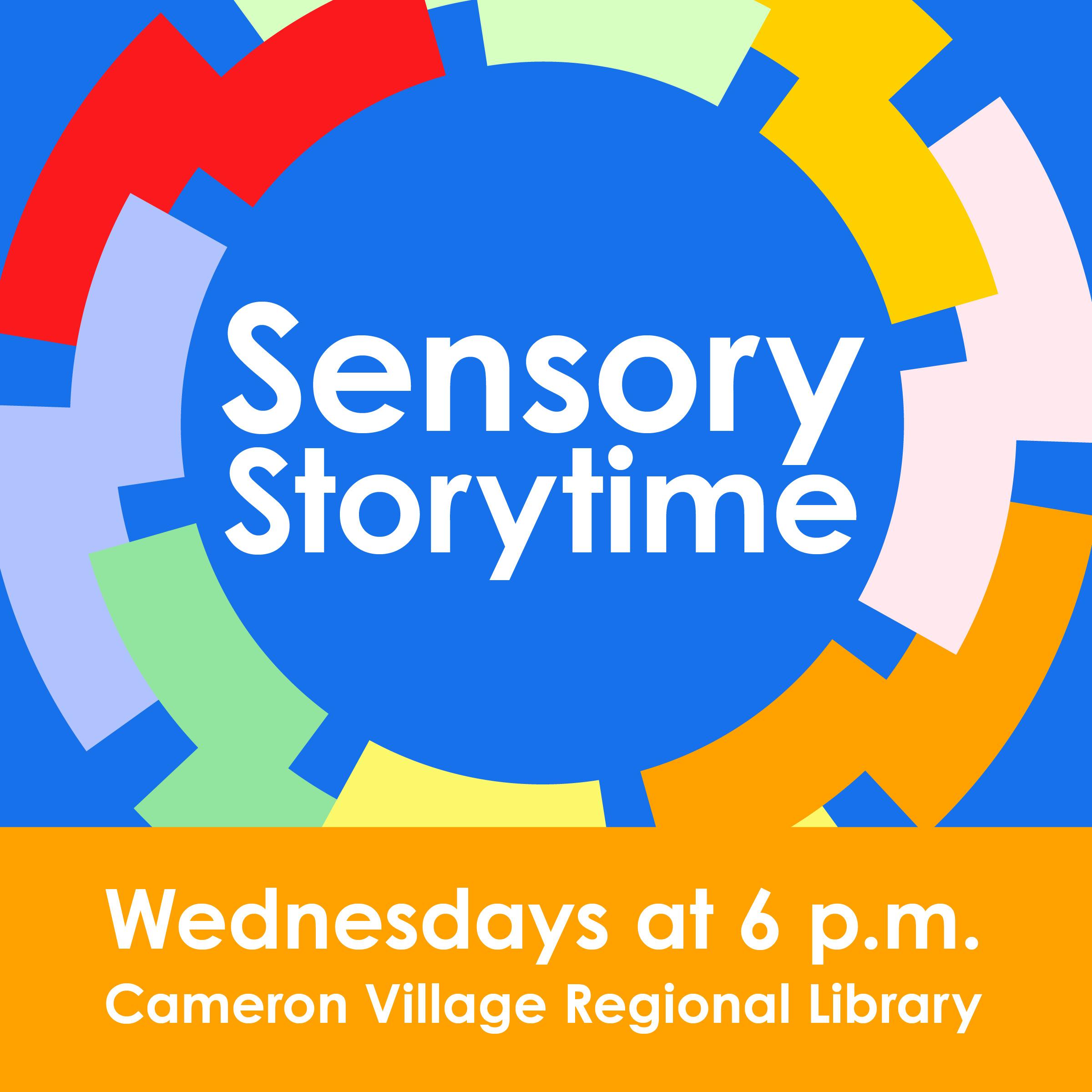 Sensory Storytime.jpg