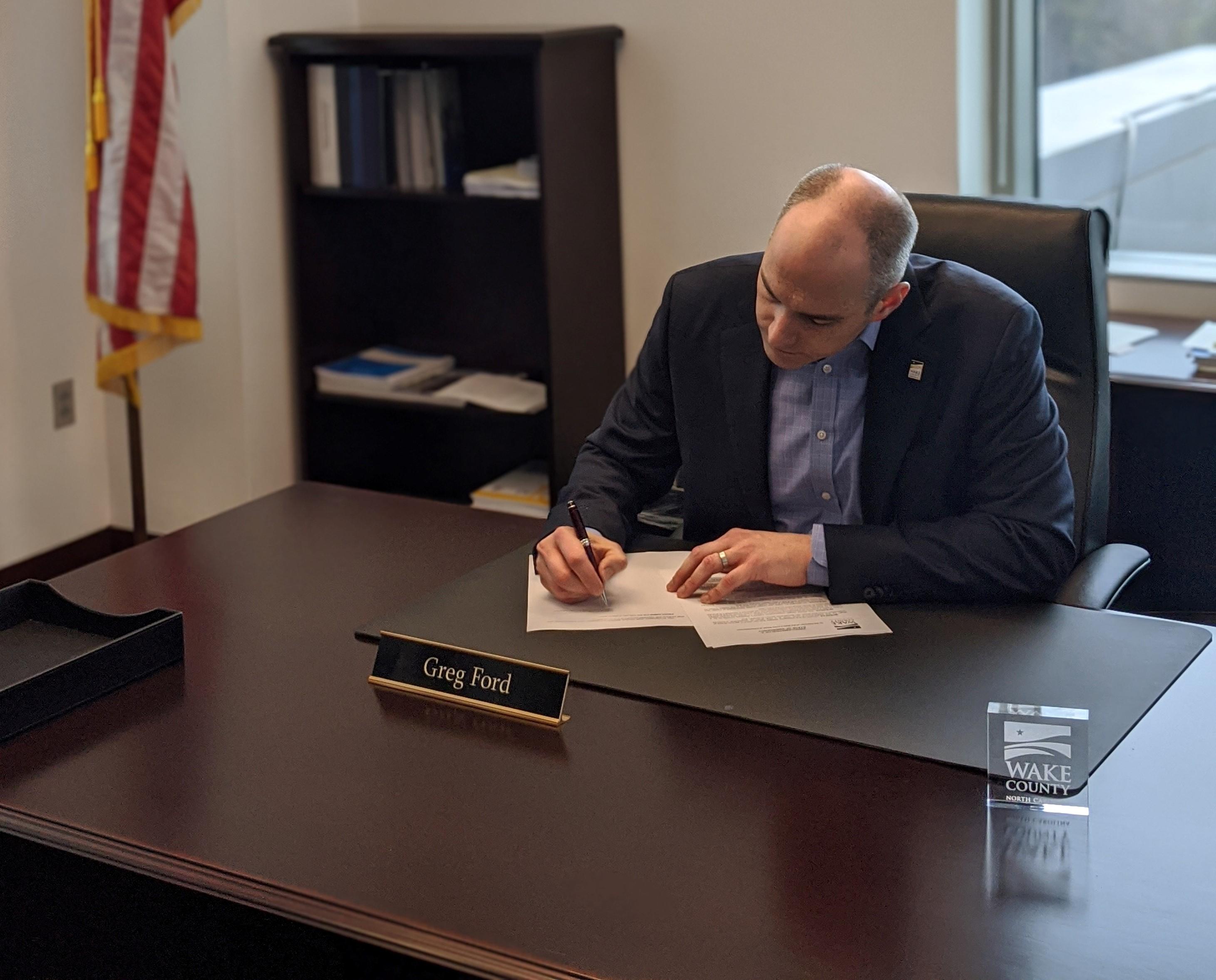 Chairman Signing SOE - zoom in.jpg