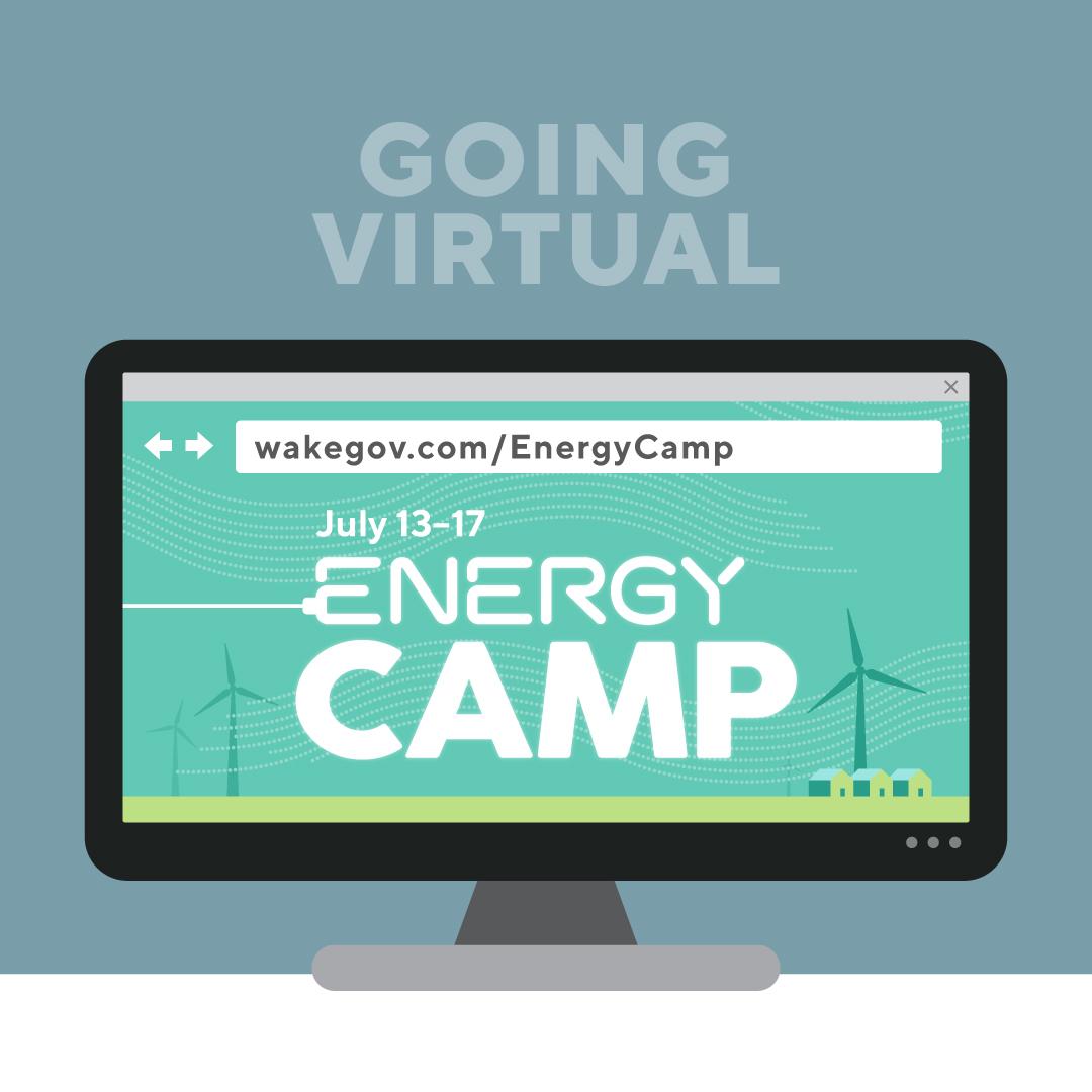 Virtual-Energy-Camp-Instagram.jpg