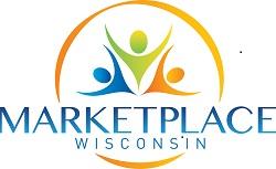 marketplace logo_small.jpg