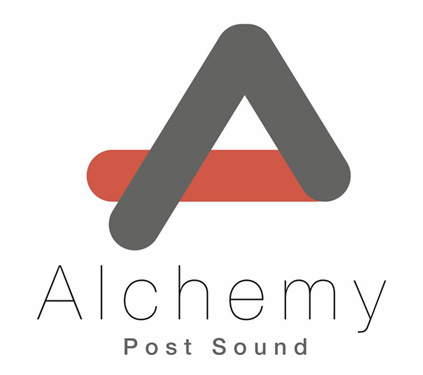 Alchemy Post Sound Provides Foley for Nine Sundance Films