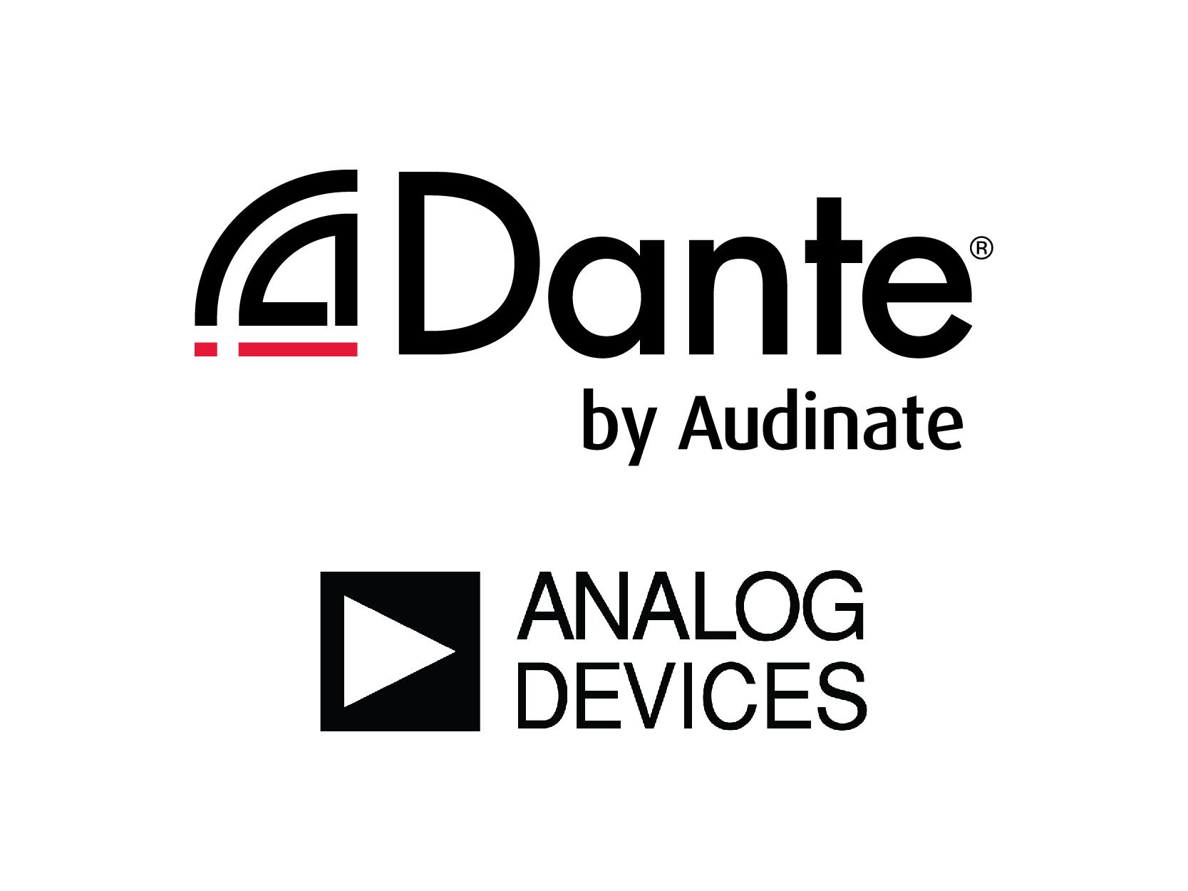 Dante ADI.jpg