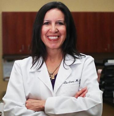 Dr. Liz Cruz.png