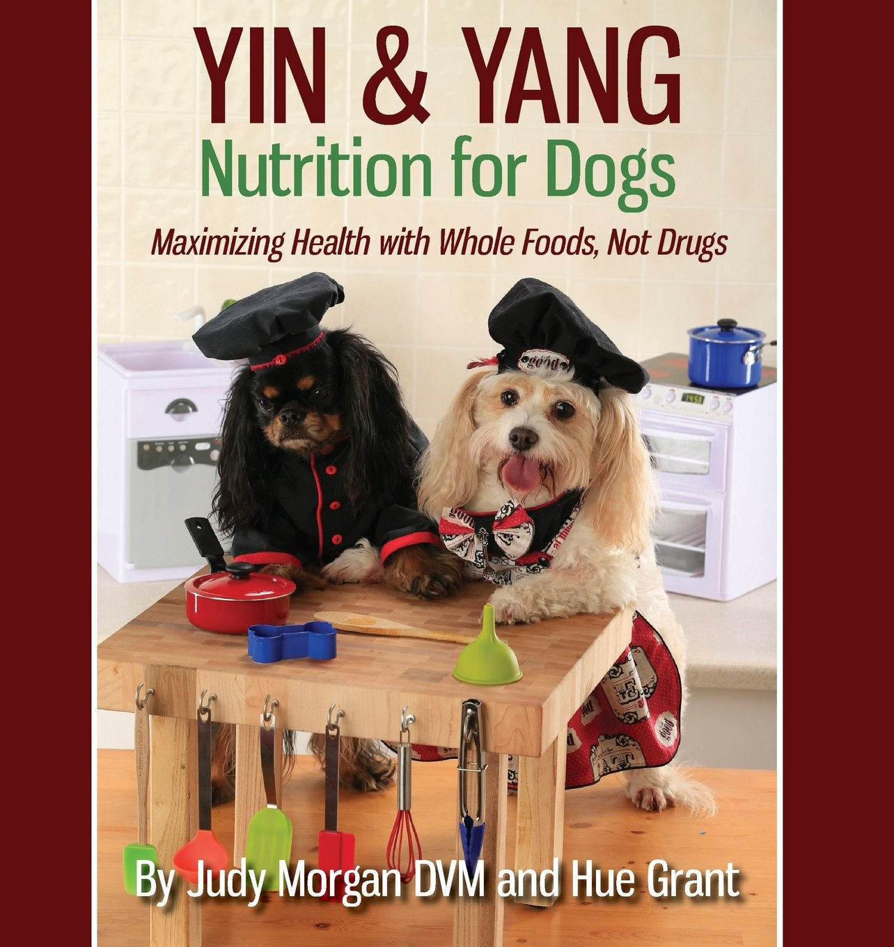 Yin and Yang Book Pic.jpg