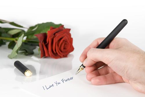 Love letter 2.jpg