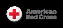 ARC_Logo_Bttn_HorizStkd_RGB